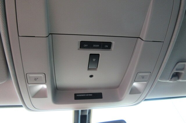 2019 Silverado 2500 Double Cab 4x4,  Warner Select Pro Service Body #B15331 - photo 24