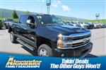 2019 Silverado 2500 Crew Cab 4x4,  Pickup #B15766 - photo 1