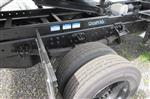 2019 Silverado 4500 Crew Cab DRW 4x4, Duramag Dump Body #B15860 - photo 14