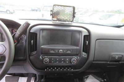 2019 Silverado 6500 Regular Cab DRW 4x4, Duramag Dump Body #B16192 - photo 30
