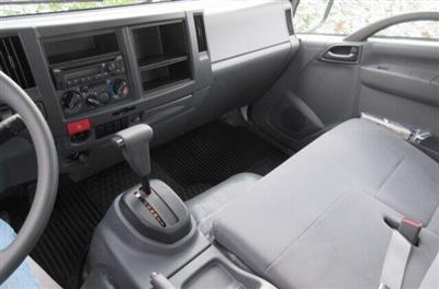 2019 LCF 4500 Regular Cab 4x2, Morgan Gold Star Dry Freight #B16502 - photo 24