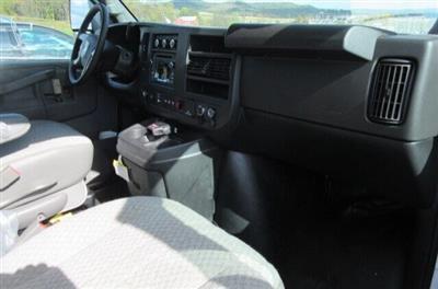 2019 Express 3500 4x2, Knapheide KUV Service Utility Van #B16505 - photo 14