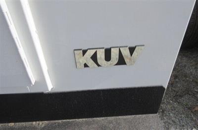 2019 Express 3500 4x2, Knapheide KUV Service Utility Van #B16505 - photo 8