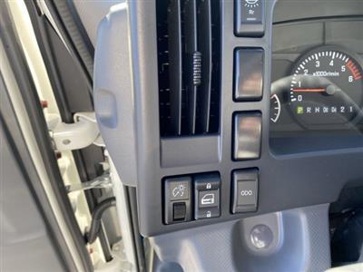 2019 Chevrolet LCF 4500 Regular Cab 4x2, Morgan Fastrak Dry Freight #B16837 - photo 22