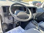 2019 Chevrolet LCF 4500 Regular Cab 4x2, Morgan Fastrak Dry Freight #B16837 - photo 20