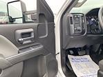2020 Silverado 5500 Regular Cab DRW 4x2,  Knapheide PGNB Gooseneck Platform Body #B18764 - photo 18