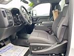 2020 Silverado 5500 Regular Cab DRW 4x2,  Knapheide PGNB Gooseneck Platform Body #B18764 - photo 20