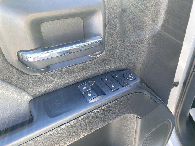 2019 Chevrolet Silverado 5500 Regular Cab DRW RWD, Switch N Go Drop Box Hooklift Body #B17149 - photo 19