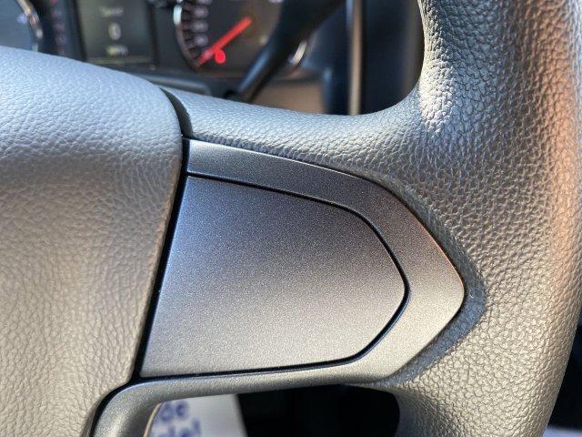 2019 Chevrolet Silverado 5500 Regular Cab DRW RWD, Switch N Go Drop Box Hooklift Body #B17149 - photo 26