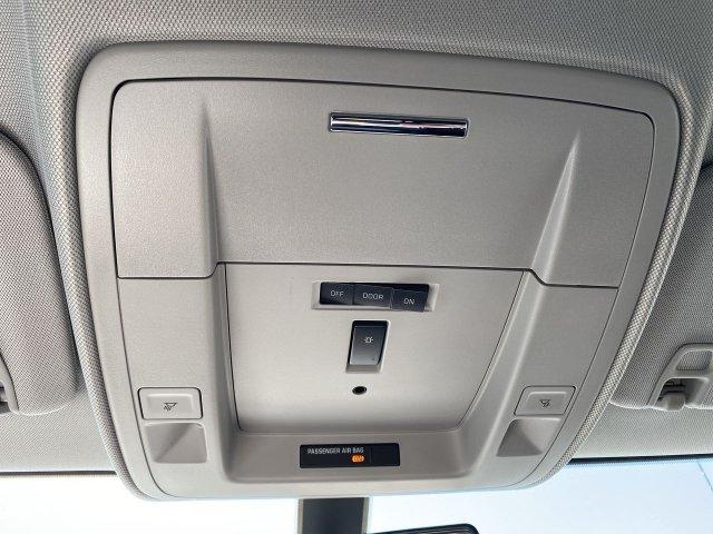 2019 Chevrolet Silverado 5500 Regular Cab DRW RWD, Switch N Go Drop Box Hooklift Body #B17149 - photo 30