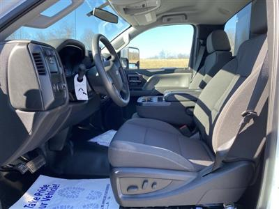 2019 Silverado 5500 Regular Cab DRW 4x2, Switch N Go Drop Box Hooklift Body #B17149 - photo 20