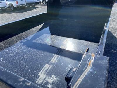 2019 Chevrolet Silverado 5500 Regular Cab DRW RWD, Switch N Go Drop Box Hooklift Body #B17149 - photo 9