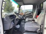 2020 LCF 4500XD Regular Cab DRW 4x2,  Rugby Eliminator LP Steel Dump Body #B17522 - photo 21