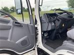 2020 LCF 4500XD Regular Cab DRW 4x2,  Rugby Eliminator LP Steel Dump Body #B17535 - photo 17