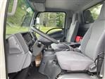 2020 LCF 4500XD Regular Cab DRW 4x2,  Rugby Eliminator LP Steel Dump Body #B17535 - photo 19