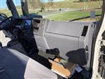 2020 LCF 5500XD Regular Cab DRW 4x2,  Rugby Eliminator LP Steel Dump Body #B18765 - photo 16