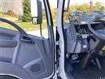 2020 LCF 5500XD Regular Cab DRW 4x2,  Rugby Eliminator LP Steel Dump Body #B18765 - photo 17