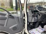 2020 LCF 5500XD Regular Cab DRW 4x2,  Rugby Eliminator LP Steel Dump Body #B18112 - photo 18
