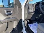 2020 Silverado 5500 Regular Cab DRW 4x2,  Cab Chassis #B18762 - photo 16