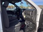 2021 Silverado 3500 Regular Cab AWD,  Cab Chassis #B18816 - photo 14