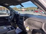 2021 Silverado 3500 Regular Cab AWD,  Cab Chassis #B18816 - photo 16