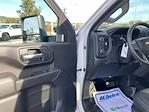 2021 Silverado 3500 Regular Cab AWD,  Cab Chassis #B18816 - photo 17