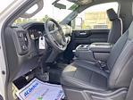 2021 Silverado 3500 Regular Cab AWD,  Cab Chassis #B18816 - photo 19