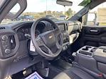 2021 Silverado 3500 Regular Cab AWD,  Cab Chassis #B18816 - photo 22