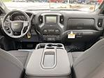 2021 Silverado 2500 Crew Cab 4x4,  Pickup #B18882 - photo 18