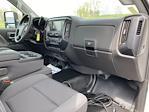 2021 Silverado 6500 Regular Cab DRW 4x4,  Cab Chassis #B18956 - photo 15
