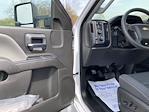 2021 Silverado 6500 Regular Cab DRW 4x4,  Cab Chassis #B18956 - photo 16