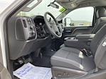 2021 Silverado 6500 Regular Cab DRW 4x4,  Cab Chassis #B18956 - photo 18