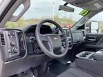 2021 Silverado 6500 Regular Cab DRW 4x4,  Cab Chassis #B18956 - photo 21