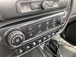2021 Silverado 6500 Regular Cab DRW 4x4,  Cab Chassis #B18956 - photo 27