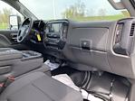 2021 Silverado 6500 Regular Cab DRW 4x4,  Cab Chassis #B18957 - photo 15