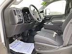 2021 Silverado 6500 Regular Cab DRW 4x4,  Cab Chassis #B18957 - photo 18