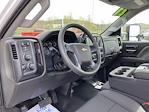 2021 Silverado 6500 Regular Cab DRW 4x4,  Cab Chassis #B18957 - photo 21
