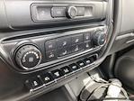 2021 Silverado 6500 Regular Cab DRW 4x4,  Cab Chassis #B18957 - photo 26