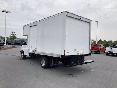 2020 Express 3500 4x2,  Supreme Cutaway Van #B19252 - photo 2