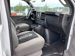 2020 Express 3500 4x2,  Supreme Cutaway Van #B19252 - photo 12