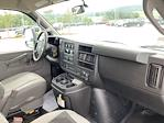 2020 Express 3500 4x2,  Supreme Cutaway Van #B19252 - photo 14