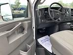 2020 Express 3500 4x2,  Supreme Cutaway Van #B19252 - photo 16