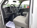 2020 Express 3500 4x2,  Supreme Cutaway Van #B19252 - photo 18