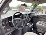 2020 Express 3500 4x2,  Supreme Cutaway Van #B19252 - photo 21