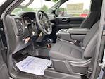 2021 Silverado 3500 Regular Cab AWD,  Rugby Eliminator LP Steel Dump Body #B19370 - photo 19