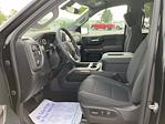 2021 Silverado 1500 Crew Cab 4x4,  Pickup #B19405 - photo 23