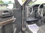 2021 Silverado 1500 Crew Cab 4x4,  Pickup #B19424 - photo 21