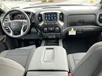 2021 Silverado 1500 Crew Cab 4x4,  Pickup #B19425 - photo 18