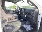 2021 Silverado 3500 Regular Cab AWD,  Rugby Eliminator LP Steel Dump Body #B19484 - photo 13