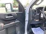 2021 Silverado 3500 Regular Cab AWD,  Rugby Eliminator LP Steel Dump Body #B19484 - photo 16